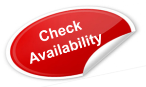 availability-copy