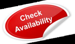 availability-copy