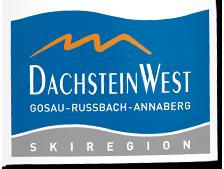 dachsteinwest-logo