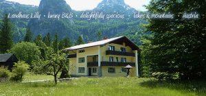 landhaus-lilly-austrian-guesthouse-liz-1