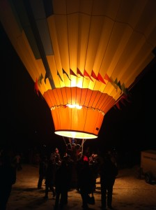 BalloonEve_Gosau1 - Copy (2)