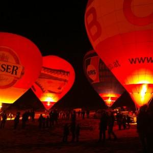 BalloonEve_Gosau2