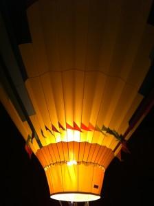 BalloonEve_Gosau3 - Copy (3)