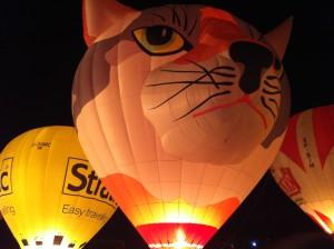 BalloonEve_Gosau5