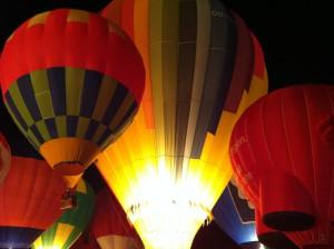 BalloonEve_Gosau6