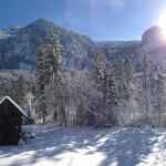 BB5_View_Winter
