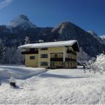 LandhausLilly_snow