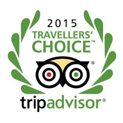 trip-advisor-award-landhaus-lilly