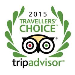 trip-advisor-award-landhaus-lilly
