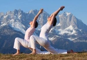 yoga_mountains