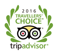 trip-advisor-award-2016-landhaus-lilly