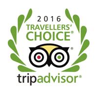 trip-advisor-award-2016-landhaus-lilly