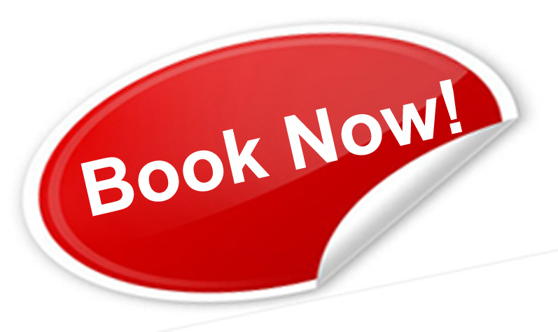 CLICK HERE to see CURRENT AVAILABILITY and to BOOK ONLINE
