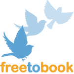 freetobook booking system